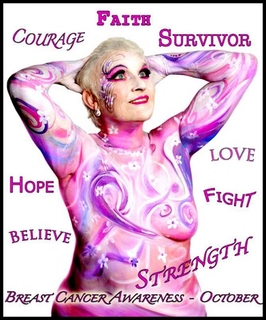 Pink_breast_cancer_charity_